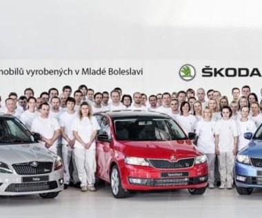 FSO jak Skoda? To dla Czechów uwłaczające!