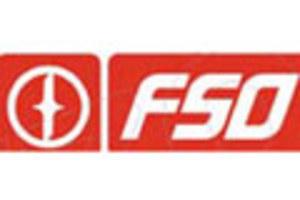 FSO za grosze