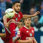 FSV Mainz 05 - TSG Hoffenheim 3-1. Asysta Polanskiego