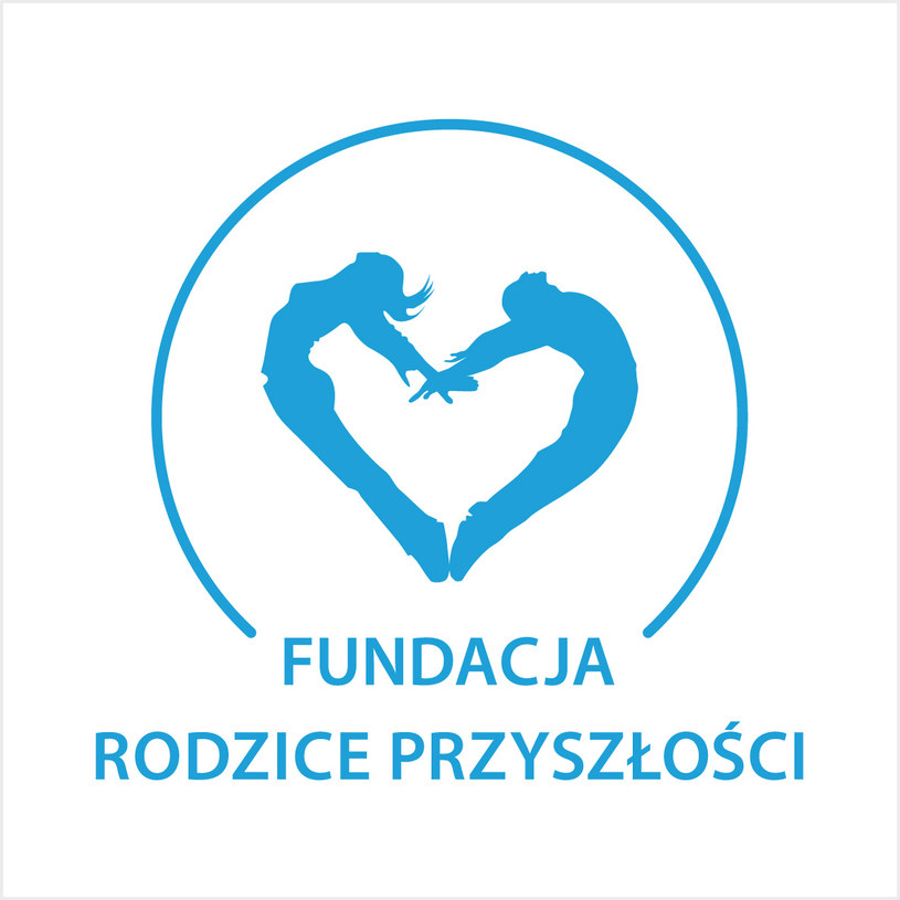 Fundacja Rodzice Przyszłości /INTERIA.PL