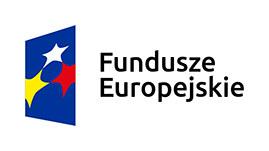 Fundusze Europejskie /INTERIA.PL