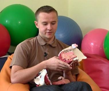 Funkcje mięśni dna miednicy