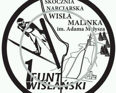 Funt wiślański /Gazeta Codzienna