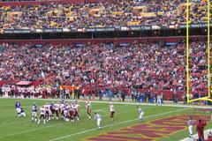 Futbolowa zagadka od RMF FM przed Super Bowl!