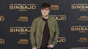 """Future Man"": Josh Hutcherson w nowym serialu"