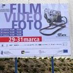 FVF 2012: Nagrody dla najlepszego sprzętu fotograficznego