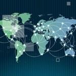 G2A inwestuje w rozwój technologi blockchain