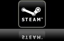 Gabe Newell zdradza – Valve pracuje nad nowymi grami. Być może w świecie Half-Life