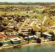 Gabon, Libreville /Encyklopedia Internautica
