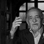 Gabriel Garcia Marquez nie żyje