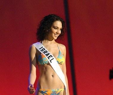 Gal Gadot celowo przegrała wybory Miss Universe