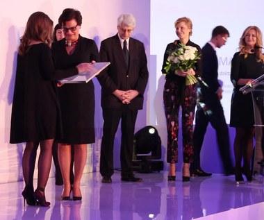 Gala L'Oréal Polska Dla Kobiet i Nauki