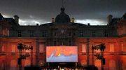 Gala Rosyjskiej Opery