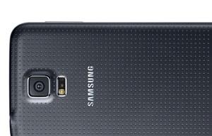 Galaxy E5 i E7 - zapowiedź nowej rodziny smartfonów Samsunga