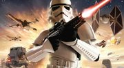 Galaxy in Turmoi: Koniec fanowskiej wersji Battlefronta III