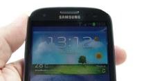 Galaxy S III: nieoczywisty król smartfonów