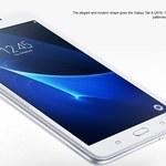 Galaxy Tab A (2016) - 7-calowa nowość Samsunga w drodze