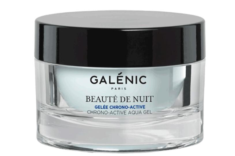 Galénic Beauté de Nuit /materiały prasowe