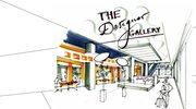 Galeria Mokotów: Hello Spring w strefie The Designer Gallery