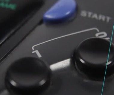 Game Gear - kultowy gadżet mobilny