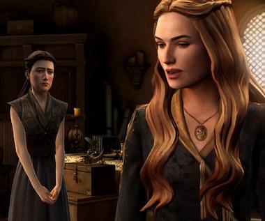 Game of Thrones – prace nad drugim sezonem gry są zawieszone