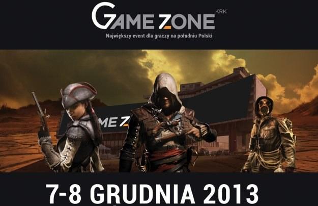 Game Zone Krk /materiały prasowe