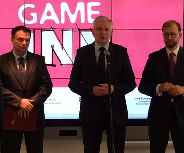 GameINN: Polski rząd nadal będzie wspierał rodzimy rynek gier