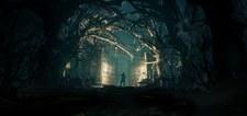 Gameplay z Call of Cthulhu przedstawia mroczny klimat