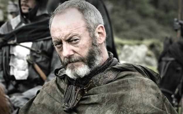 Games of Thrones /materiały prasowe