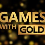 Games with Gold: Listopad 2017