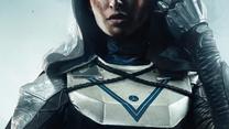 Gamescom'17: Destiny 2 - zwiastun premierowy