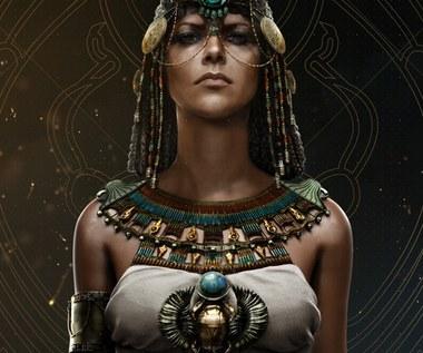 Gamescom'17: Egipskie rozgrywki polityczne w nowym zwiastunie Assassin's Creed Origins