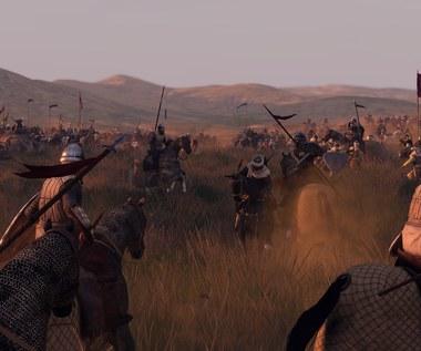 Gamescom'17: Mount & Blade 2: Bannerlord – nowy trailer