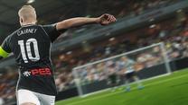 Gamescom'17: PES 2018 - zwiastun gry