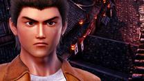 Gamescom'17: Shenmue III - pierwszy zwiastun gry