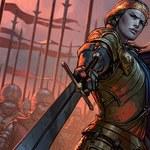 Gamescom'17: Wojna Krwi z Meve pierwszą kampanią fabularną samodzielnego Gwinta