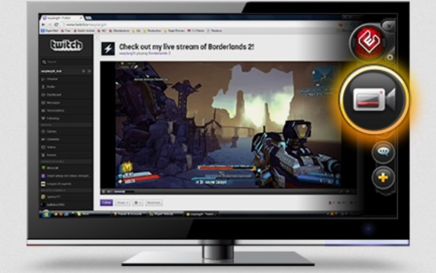 Gaming Evolved /materiały prasowe