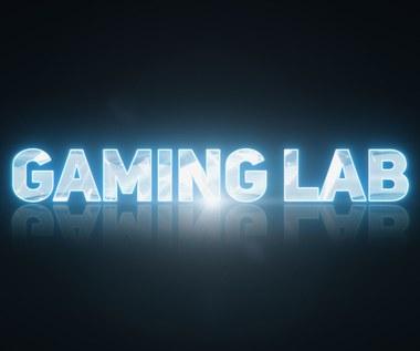 Gaming Lab: Wszystko o e-sporcie!