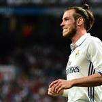 Gareth Bale nie zagra w półfinale Ligi Mistrzów