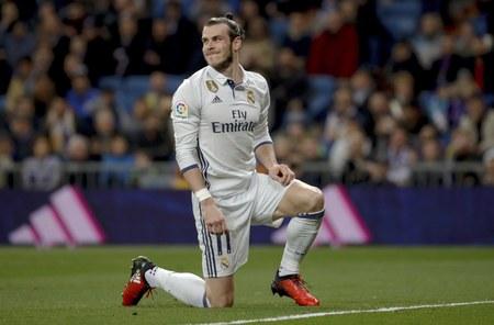 Gareth Bale spełnił marzenie. Otwiera sportowy pub w Cardiff