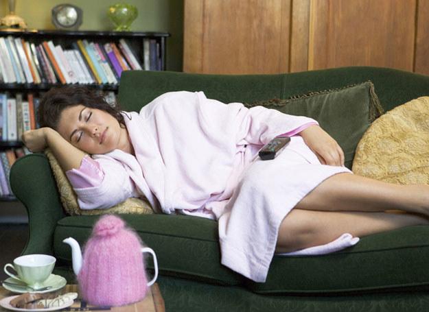 Garść migdałów zjedzona przed snem pomoże ci zasnąć /© Panthermedia