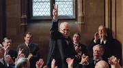 Gary Oldman jako Winston Churchill. Zobacz imponującą metamorfozę!