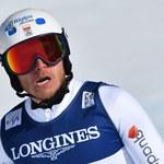 Gąsienica-Daniel i Bydliński mistrzami Polski w slalomie