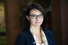 Gasiuk-Pihowicz: Czas na współpracę, a nie indywidualizm