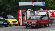Gaz LPG do starych samochodów? Czemu nie!
