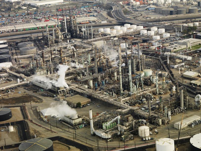 Gaz-System rozliczy przesył gazu z większą dokładnością /© Glowimages