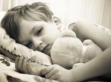 """""""Gazeta Wyborcza"""": Choroba Alzheimera może dotknąć nawet dzieci"""