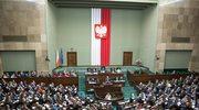 """""""Gazeta Wyborcza"""": Sejmowy kołowrotek, czyli więcej ustaw"""