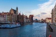Gdańsk: Awaria w przepompowni. Ścieki trafiły do Motławy