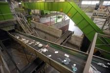 Gdańsk: Matka noworodka znalezionego w sortowni śmieci usłyszała zarzut dzieciobójstwa